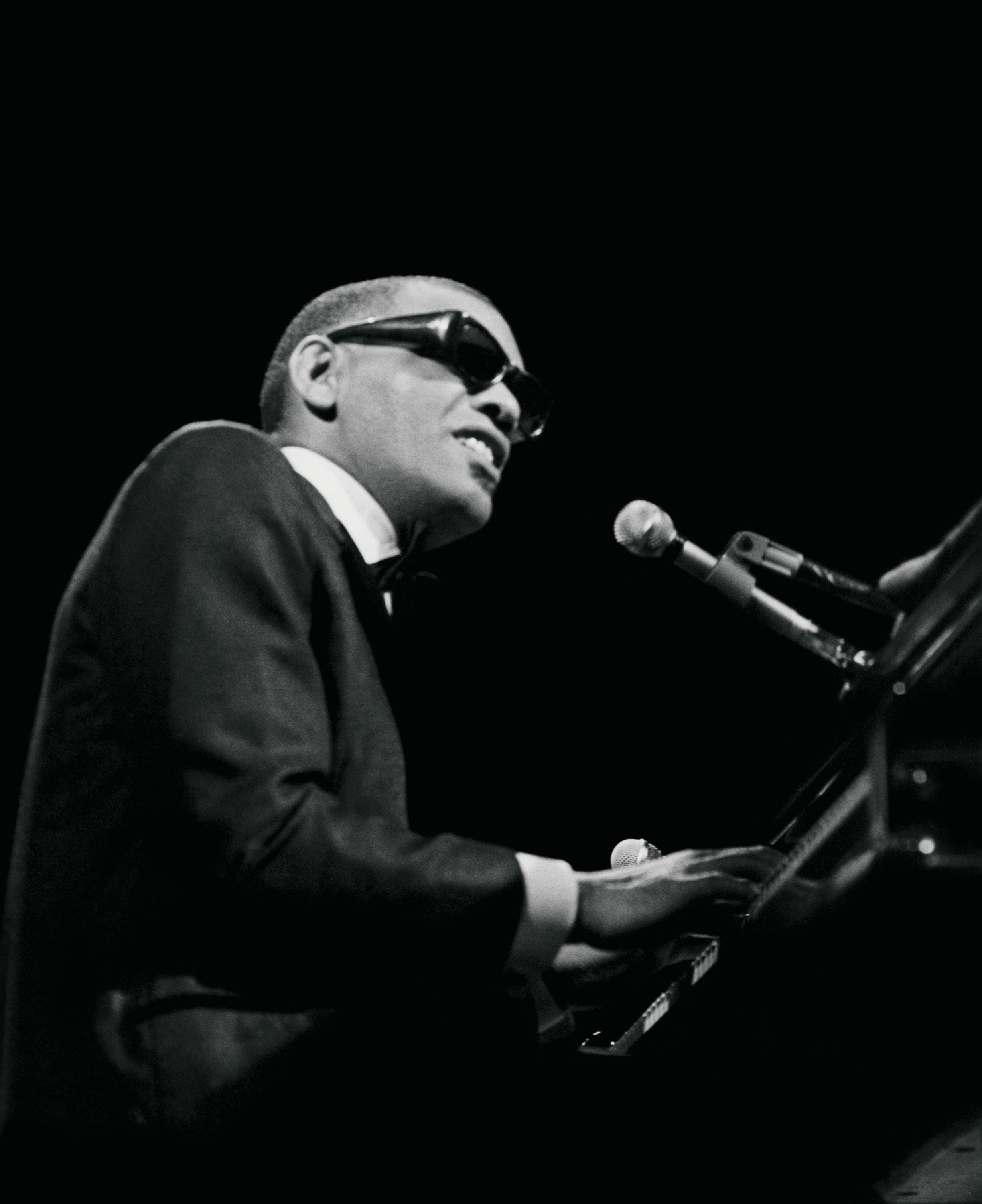 ray charles motherray charles say no more, ray charles скачать, ray charles mp3, ray charles mess around, ray charles слушать, ray charles georgia on my mind, ray charles a song for you, ray charles фильм, ray charles песни, ray charles what'd i say, ray charles mother, ray charles i've got a woman, ray charles songs, ray charles wiki, ray charles what i say, ray charles if i could, ray charles mess around скачать, ray charles mono mono скачать, ray charles биография, ray charles википедия